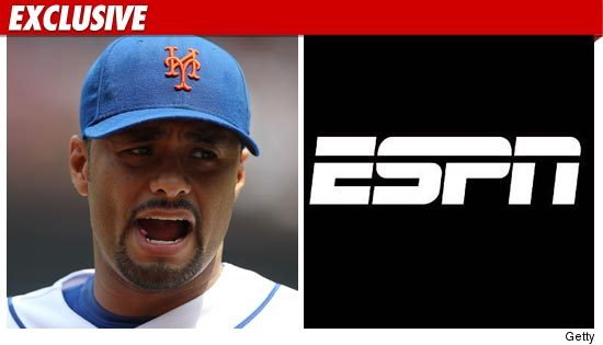 1110_johan_santana_getty_EX