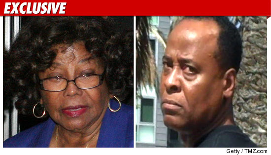 1110_katherine_jackson_conrad_murray_GETTY_TMZ_EX