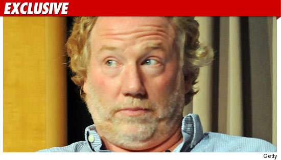 1110_timothy-busfield-ex-getty