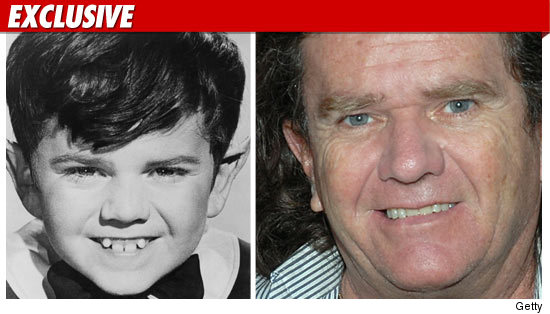 1110_butch-patrick-eddie-munster-getty_ex_2