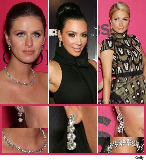 1111_jewelry_inset