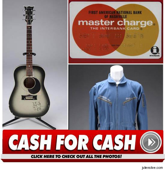 1029-johnny-cash-auction-launch-credit_v2