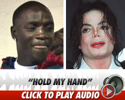 1112_akon_mj_small_audio2