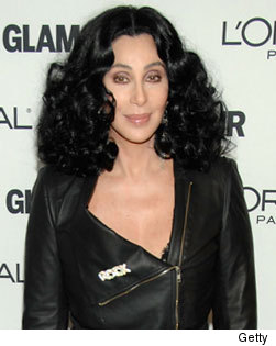 1112_cher_single