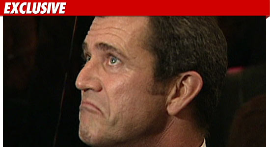 1112_mel_gibson_EX_TMZ_04