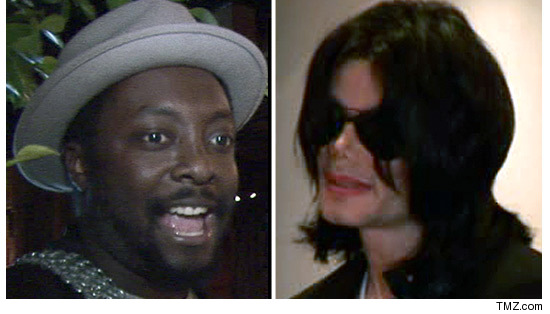 1113_will_i_am_Michael_jackson_REG