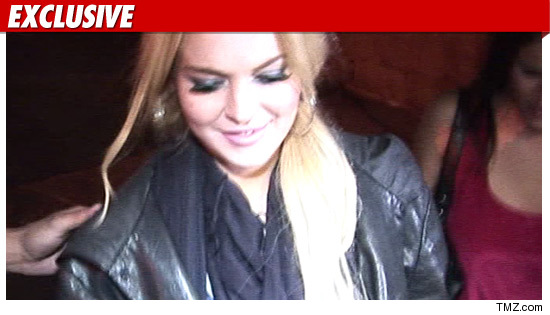 1114_lindsay_lohan_tmz_ex