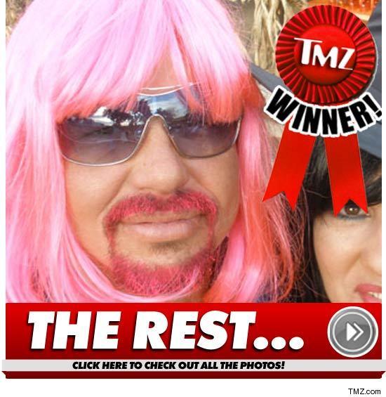 1116_contest_winner_pink_launch