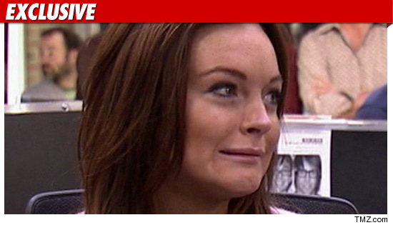 111610_lindsay_lohan_sad_ex_tmz