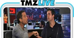 TMZ Live: Oksana, Willow, &amp; Eva&#039;s Divorce