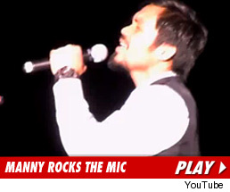 111710_manny_video_youtube