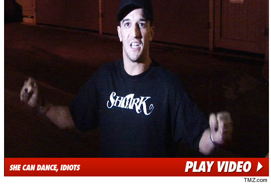 111710_mark_ballas_tmz_video_19