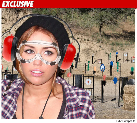 1119_miley_cyrus_gun_range_EX_tmz