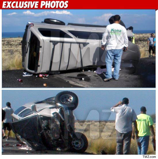 1120_colt_brennan_crash_EXP3