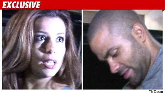 1118-eva-longoria-tony-parker-tmz-ex