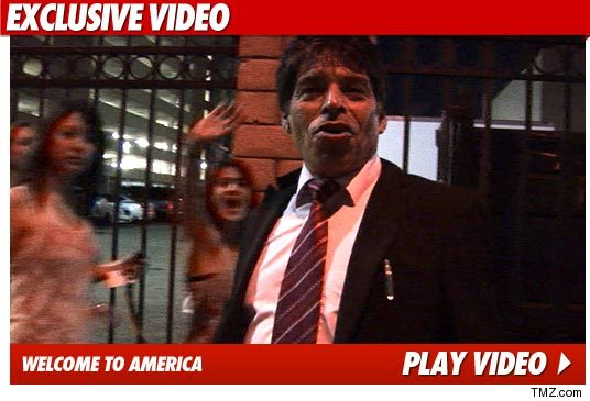 1121_chilean_miners_tmz_video_ex