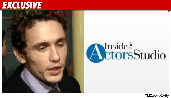 1122_james_franco_itas_EX_TMZ_getty