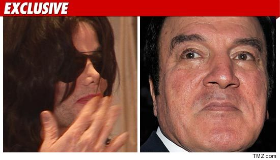 1122_mj_tohme_EX_TMZ_Getty_01
