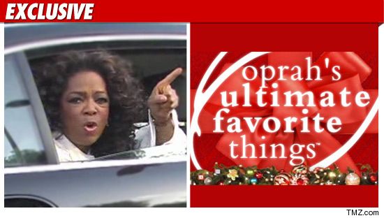 1122_oprah_favorite_things_EX