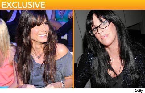 Sandra Bullock Millionaire Matchmaker
