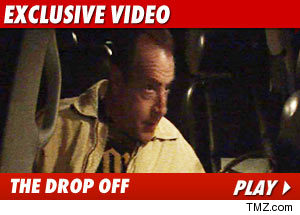 112010_michael_lohan_video