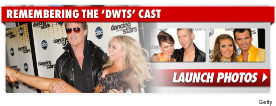 1123_remembering_dwts_cast