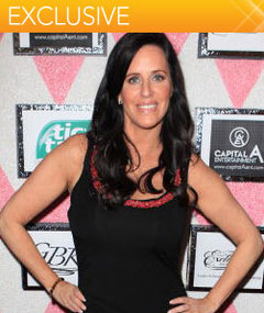Patti Stanger&#039;s Meet-The-Parents Tips!