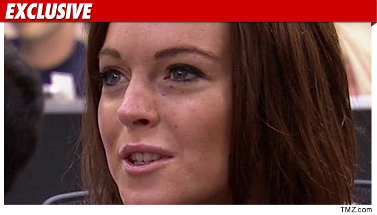 1111_lindsay_lohan_ex_tmz_1