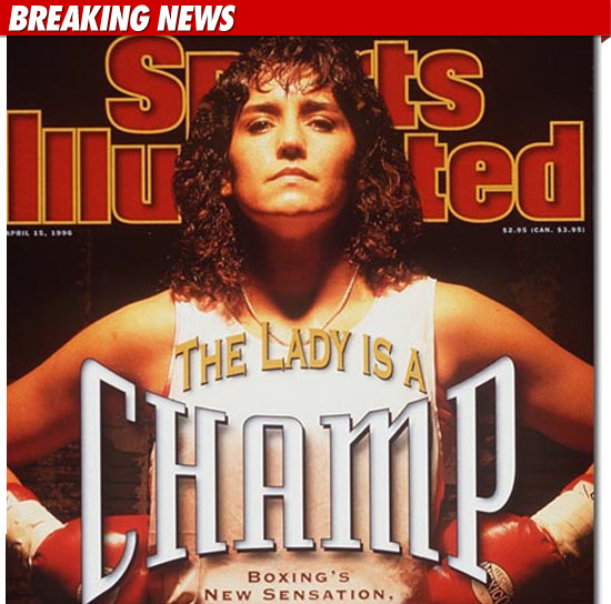 1124-champ-sports-illustrated-bn.jpg