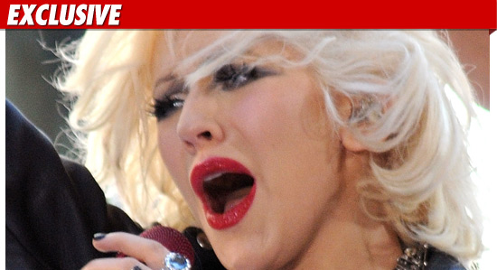 christina aguilera mugshot tmz. Some of Christina Aguilera#39;s