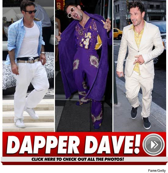 1124_dapper_dave_launch