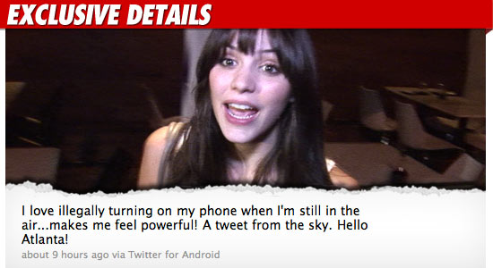 1124_katherine_mcphee_EXD_TMZ_twitter