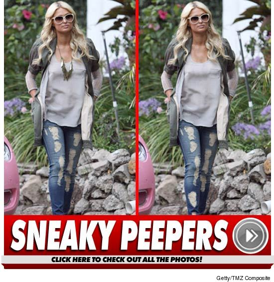 1124_sneaky_peepers_launch