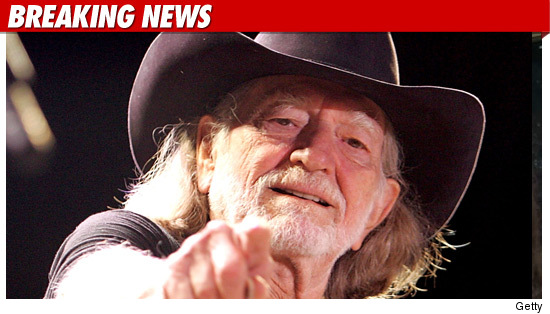 1126_willie_nelson_GETTY_BN
