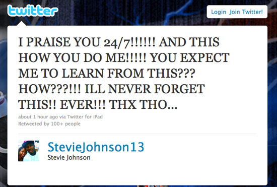 http://ll-media.tmz.com/2010/11/28/1128-steve-johnson-twitter.jpg