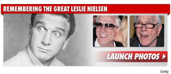 112810_remembering_leslie_nielson_v1