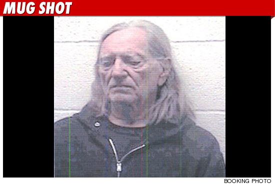 christina aguilera mugshot tmz. TMZ has obtained Willie