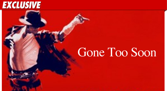 1130_michael_jackson_gone_too_soon_EX