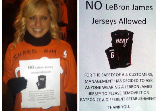 1202_lebron_sign_tmz