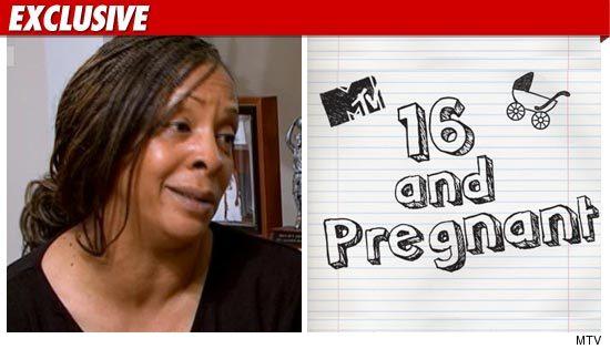1203_16_pregnant_EX