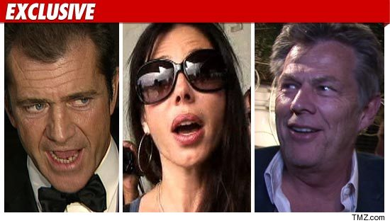 1203_mel_oksana_david_foster_TMZ_ex_2