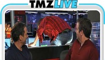 TMZ Live: Josh Duhamel, Jermaine, and Octomom
