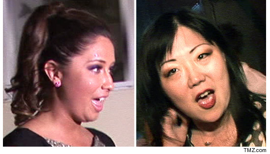 1205_bristol_palin_margaret_cho_TMZ_GETTY_REG2