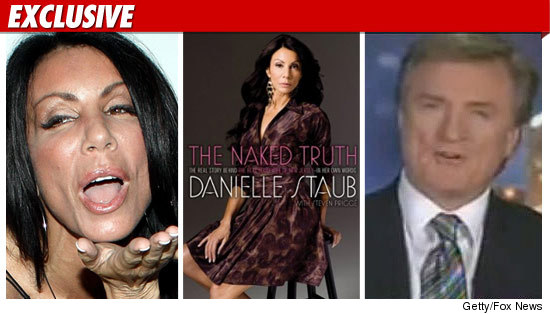1004-danielle-staub-book-ex-getty-credit