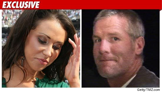 1206_favre_sterger_Getty_Tmz_ex