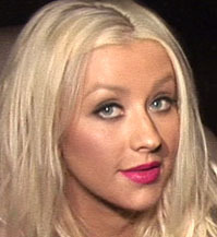 CHRISTINA AGUILERA News, Pictures, and Videos | TMZ.