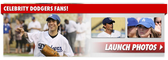 1207_celebrity_dodgers_fans_photo_footer