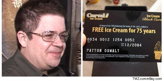 1207_patton_oswalt_tmz_2