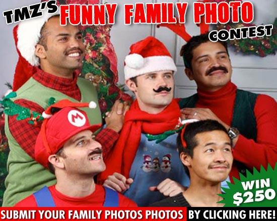 1207_tmz_Family_Photo_contest