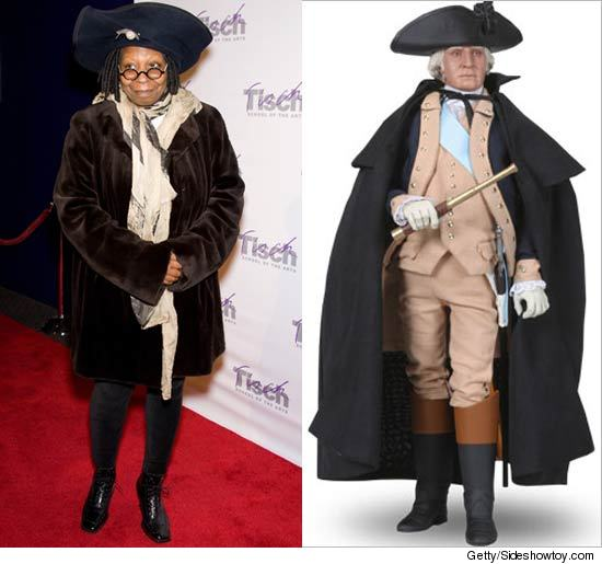 1207_whoopi_washington